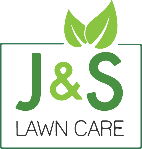 J & S Lawn & Landscape LLC Logo